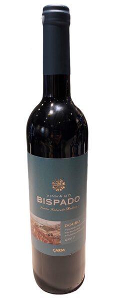 CARM Vinha do BISPADO 75cl 13.5%