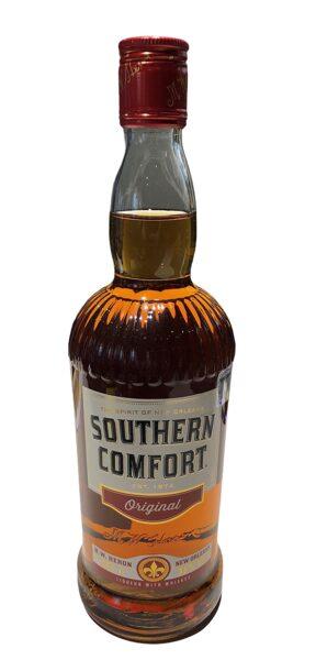 Liķieris Southern Comfort 70cl 35%