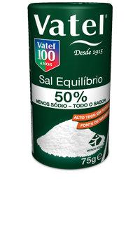 Smalkais sāls ar minerāliem (IZPĀRDOTS)